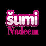 Sumi Nadeem
