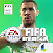 FIFA ONLINE 4 M by EA SPORTS™ - Androidアプリ