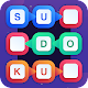 Download Sudoku Games - Best Sudoku Puzzles For PC Windows and Mac