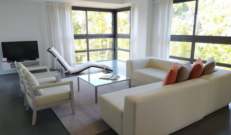 Appartement Setúbal Municipality