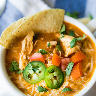 Chicken Slow Cooker Low Sodium Recipes