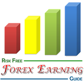 Risk Free Forex Earning Guide