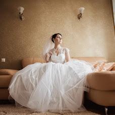 Wedding photographer Denis Pichugin (Dennis). Photo of 23.12.2014