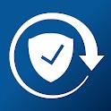 SafeMotion icon