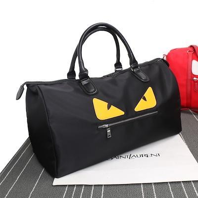 Image result for overnight bag for men