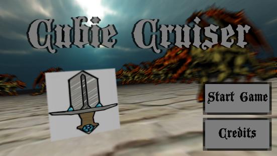 Cubie-Cruiser 8