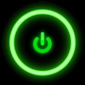 Super Flashlight LED Brightest