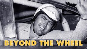Beyond the Wheel thumbnail