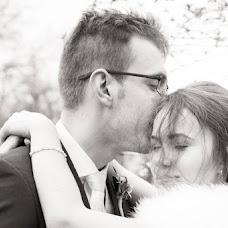 Wedding photographer Isabel Nao (IsabelNao). Photo of 10.03.2019