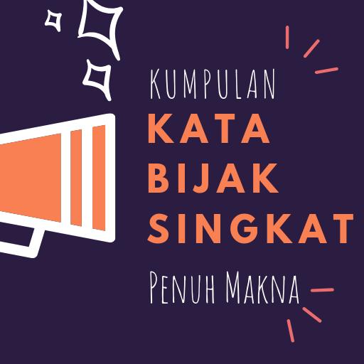 Kata Bijak Singkat Penuh Makna Google Play ত অযপ