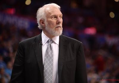 """NBA-coach haalt uit naar Donald Trump: """"Hij is nu eenmaal wie hij is: een gestoorde idioot"""""""