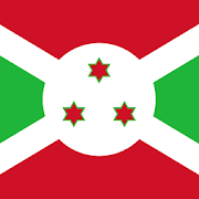 Burundi Hymne National