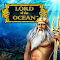 Lord of the Ocean™ Slot 1.1 Apk