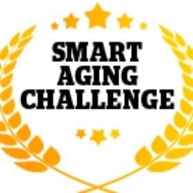 Smart Aging Challenge 09/'16