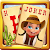 Solitaire match cowboy file APK for Gaming PC/PS3/PS4 Smart TV