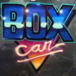 Boxcar Bar + Arcade - Durham
