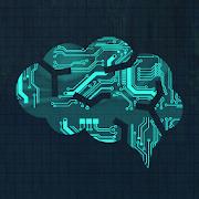 頭脳パズル:メイクナンバー 無料の簡単暇つぶしゲームで脳年齢を診断