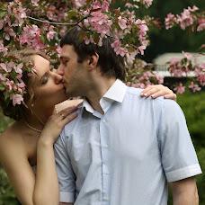 Wedding photographer Toma Shekhovcova (Tomash). Photo of 25.06.2015