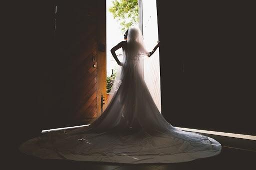 Fotógrafo de bodas Delia Cerda (deliacerda). Foto del 28.09.2016