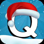 Tải Quizkampen PREMIUM miễn phí