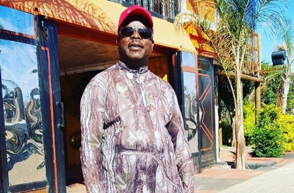 Papa Penny Penny has promised big things from the new season of his reality show.