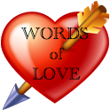 Love and Romance Quotes (FREE) icon
