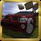 Transporter 3D file APK Free for PC, smart TV Download
