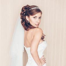 Wedding photographer Tatyana Trofimova (magic-art). Photo of 04.12.2013
