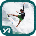 The Journey - Surf Game icon