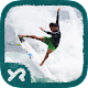 The Journey - Surf Game APK