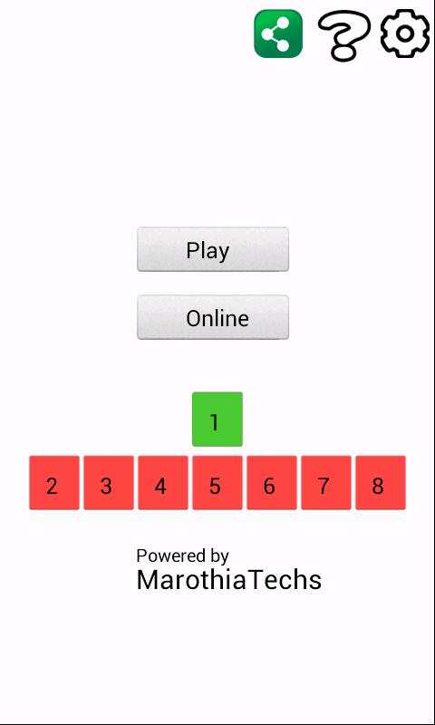 online casino strategie spiele online deutsch