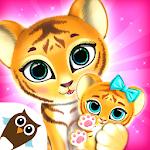 Kiki & Fifi Pet Hotel – My Virtual Animal House 2.0.32