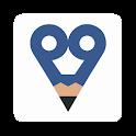 99Pencils icon