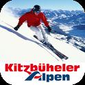 Kitzbüheler Alpen icon