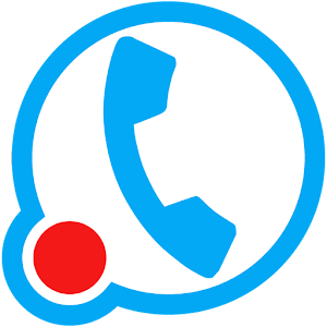 Call Record (Full) v3.1.2 APK