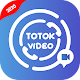 Download Free ToTok Video Call & Voice Chat Guide For PC Windows and Mac