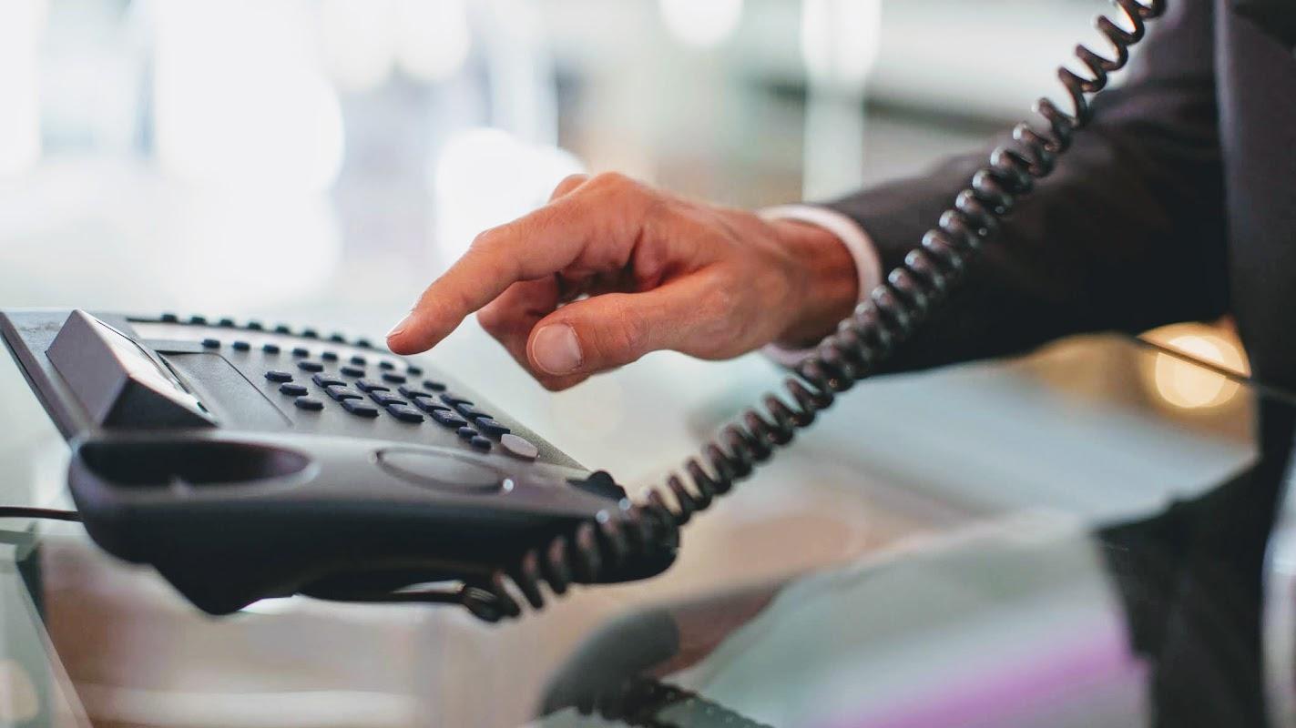 Motuscom.gr | Τεχνική Εταιρεία Συστημάτων Ασφαλείας | Συναγερμοί, Κλειστά Κυκλώματα, Πυρανίχνευση, Τηλεφωνικά Κέντρα, Έλεγχος Εμπορευμάτων, Έλεγχος Εισόδου, Θυροτηλέφωνα - Θυροτηλεοράσεις, Συστήματα Ασφαλείας Θεσσαλονίκη