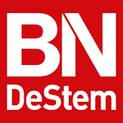 BN DeStem - Nieuws, Sport, Regio & Entertainment