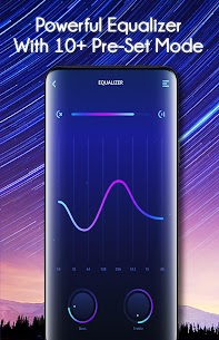 Music Player Galaxy S10 S9 Plus Free Music Mp3 App Download For Android 2