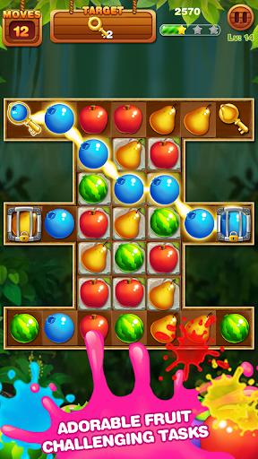水果飞溅 Pro - Fruit Splash Pro