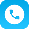 ZERO Dialer & Contacts & Block apk