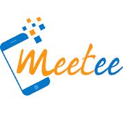Meetee
