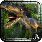Dino Safari 2 icon