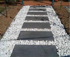 ガーデンストーンテクスチャのアイデアのおすすめ画像2