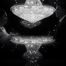 Wedding photographer Dai Huynh (DaiHuynh). Photo of 05.10.2018