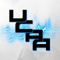Ultimate Car Audio App icon