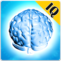 IQ Games icon