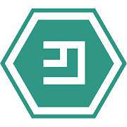 Emercoin One