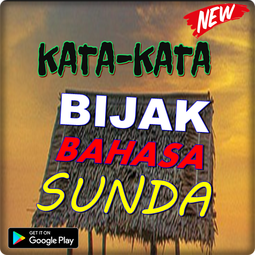 Kata Kata Bijak Bahasa Sunda Applications Sur Google Play