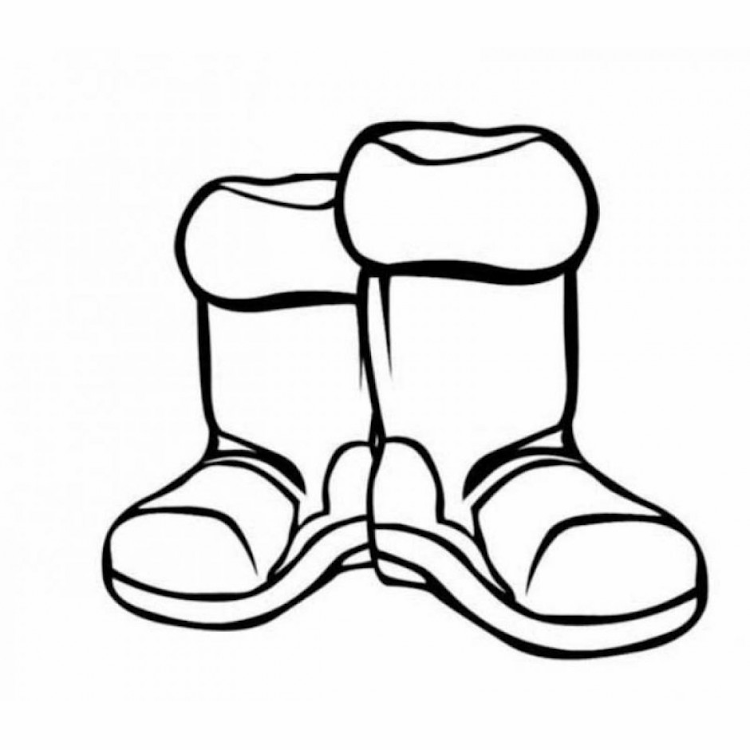 Logo of Angry Horse Blizzard Boots